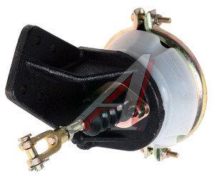 Камера МАЗ привода сцепления 64229-1602705, МР64229-1602705