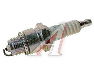 Свеча зажигания NGK 7022, BPR6HS