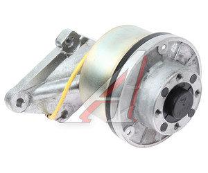 Привод вентилятора ГАЗ-3302 Бизнес дв.УМЗ-4216 Н/О с электромуфтой (поликлиновой ремень) ИМПУЛЬС 4216.1317010-70/71, 4216.1317010-70