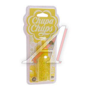 Ароматизатор спрей (лайм-лимон) 50мл CHUPA CHUPS CHP201