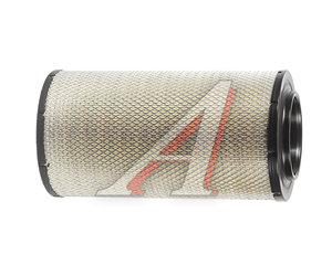 Фильтр воздушный DAF LF45,55 MFILTER A848, LX2066/P783870, 1668000