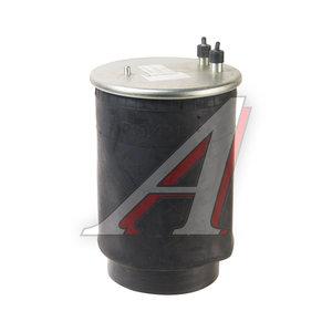 Пневморессора RENAULT (со стаканом) (1шп.M16, 2шп-штуцер M16+M24мм) PEGA P104912C07, 4912NP07, 5010294307