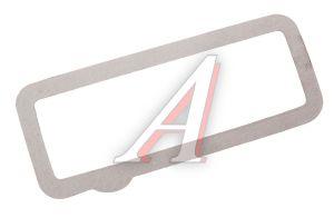 Прокладка УАЗ крышки коробки толкателя 451-1002116 ВС