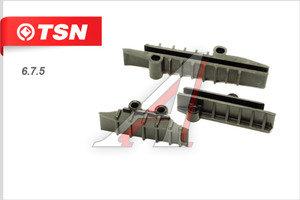 Успокоитель цепи ЗМЗ-406 комплект TSN 406.1006150 6.7.5, 6.7.5, 406.1006150-10