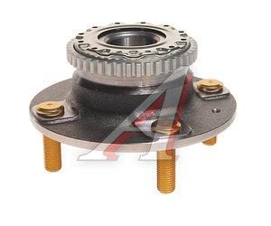 Ступица HYUNDAI Elantra XD (00-),Matrix задняя дисковый тормоз (с АБС) GMB GH21220, 52710-2D100