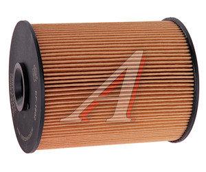 Фильтр топливный HINO SAKURA EF1802, FF5732/SN25084, S234011682/23304JAB00/23304EV030