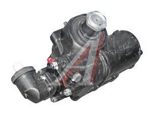 Механизм рулевой КАМАЗ-6520 (демонтаж) RBL 45104-3400110-90, C700VW717-110