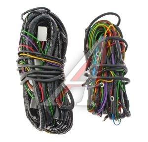 Проводка УАЗ-31512 полный комплект Н/О 31512-3724010/15, 31512-3724010-86