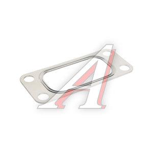 Прокладка коллектора HYUNDAI HD170,260,450,AeroQueen дв.D6AC/ABDD выпускного (на 1 цилиндр) DYG 28548-83000