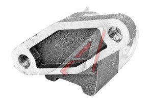 Кронштейн ВАЗ-2121,21213 привода управления КР АвтоВАЗ 2121-1804021, 21210180402100