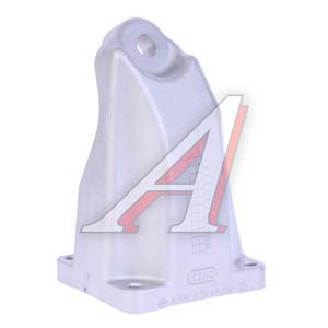 Кронштейн SSANGYONG Actyon (06-),Kyron (07-),Actyon Sports (06-) (E23) опоры двигателя левый OE 1612234604