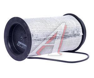 Фильтр воздушно-масляный MERCEDES Actros (картерных газов) FILTRON SE770, SOX1/461858, 5410100080