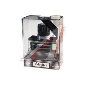Ароматизатор на дефлектор гелевый (банзай) Status FKVJP STV-61
