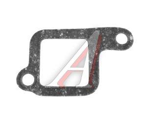 Прокладка ЗМЗ-406 корпуса термостата 406.1306043