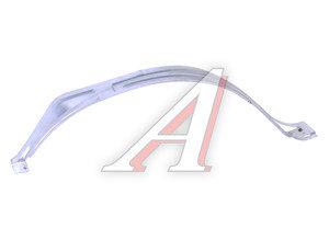 Надставка ГАЗ-3302 арки левая в сборе Н/О (ОАО ГАЗ) 3302-5401415-10, 3302-5401415