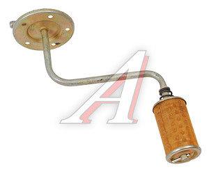 Топливоприемник УАЗ-452,3303 дополнительного бака в сборе 3741-1104010