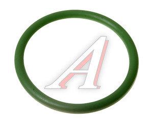 Кольцо КАМАЗ уплотнительное коробки водяной 060-070-5.8 СТРОЙМАШ 740.1303018
