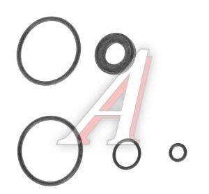 Ремкомплект ЗИЛ,КАМАЗ,МАЗ крана стояночного тормоза РААЗ 100-3537009-51