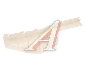 Кронштейн ГАЗель Next крыла правый (ОАО ГАЗ) A21R23.8403040, А21R23-8403040
