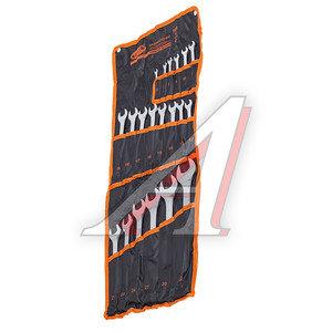 Набор ключей комбинированных 6-32мм 20 предметов в сумке АВТОДЕЛО АВТОДЕЛО 31200, 13641