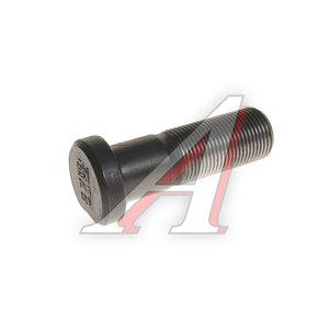 Шпилька колеса MERCEDES переднего (M20х1.5х70) FEBI 01473, 06275, 3184010071