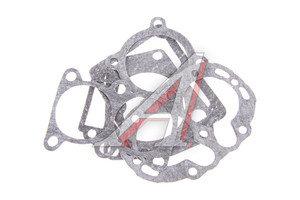 Прокладка КАМАЗ компрессора комплект (6шт.) 740.35094*, 5320-3509043