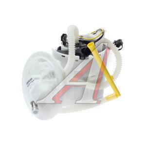 Насос топливный AUDI A6 (97-05) (2.5 TDI) электрический VDO 220-801-004-005 Z, 4B0906087BC