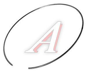 Кольцо УРАЛ стопорное (ОАО АЗ УРАЛ) 4320-3103030
