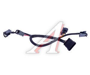 Проводка ГАЗ-3302,2705 дв.УМЗ-4216 ЕВРО-4 жгут форсунок 4216-37070-070-10
