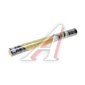"""Пленка тонировочная (0.5х3м) 20% """"американка"""" Black SF-95020"""
