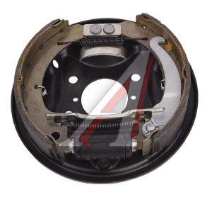 Тормоз ВАЗ-2108 задний правый в сборе АвтоВАЗ 21080-3502010-11, 21080350201011