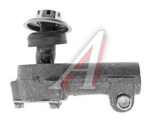 Наконечник рулевой тяги ГАЗ-66, ПАЗ правый (мелкая резьба) (ОАО ГАЗ) 66-3003056, 66-01-3003056