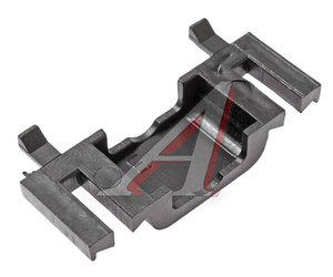 Держатель ключей 12-14мм пластиковый JTC JTC-JW0687