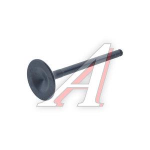 Клапан впускной SSANGYONG Actyon (06-),Kyron (06-),Actyon Sports (06-/12-),Rexton (02-) (E23/32) OE 1610533201