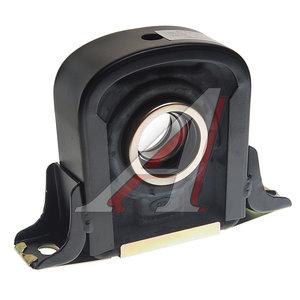 Подшипник подвесной HYUNDAI County вала карданного второго DAE JIN 49710-45001, 34302-2003-F01
