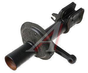 Корпус стойки ВАЗ-2108 правый 2108-2905002КОРПУС, 2108-2905002