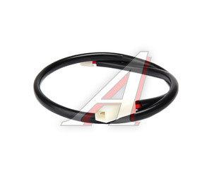 Провод ВАЗ-2101-07 втягивающего реле плюсовой CARGEN 2101-3724060