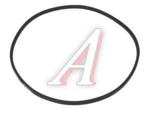 Ремень приводной клиновой А-1280 1280-А, A-1280