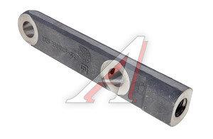 Соединитель ВАЗ-2123 цилиндров суппорта 2123-3501085