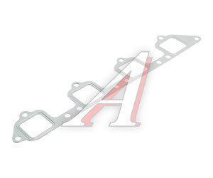 Прокладка коллектора KIA Bongo 3 (06-),Carnival (06-) (2.9-J3) ЕВРО-4 выпускного (на 4 цил.) RHEEJIN 28521-4X900