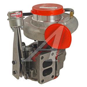 Турбокомпрессор CUMMINS 6ISBe модель HE351W HOLSET 4047757, 4047757/4047758/4956077/2839319