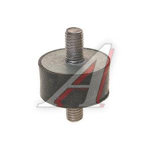 Подушка УАЗ-3160,3162,3163 Патриот тяги крепления радитора 3162-1302042