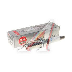 Свеча зажигания NGK 6645, ILZFR6C-K