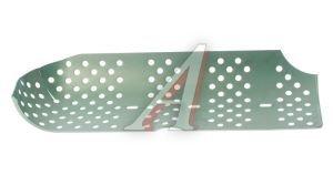 Ограждение МАЗ трубы приемной ОАО МАЗ 642290-3521150, 6422903521150