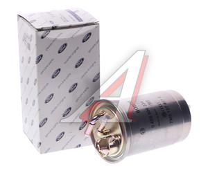 Фильтр топливный FORD Galaxy (00-06) OE 1131927, KL476D