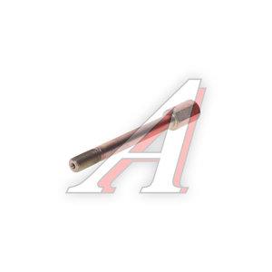 Болт МАЗ-4370 центровой рессоры ОАО МАЗ 4370-2902032-011, 43702902032011