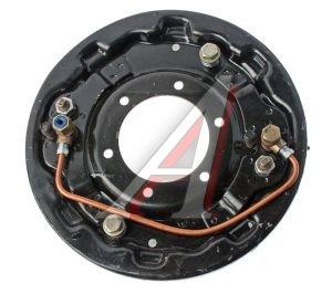 Тормоз УАЗ-469,452 передний правый в сборе АДС 3741-3501010, 42000.374100-3501010-00
