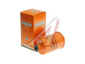 Фильтр топливный ВАЗ-2108-15i тонкой очистки (гайка) ЭКОФИЛ 2112-1117010 EKO-03.02, EKO-03.02, 2112-1117010-01