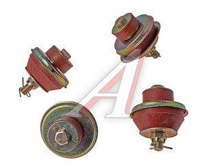 """Подушка УАЗ-3151,452 двигателя комплект 4шт.в упаковке """"АВЕС"""" (Ульяновск) 3151-1001100-10, 469-1001020"""