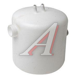 Бачок расширительный КАМАЗ пластик (усиленный) 5320-1311010-30